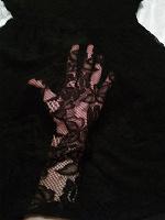 Отдается в дар Little black dress