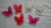 Отдается в дар Бабочки