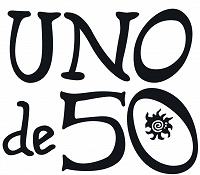 Отдается в дар Промокод UNOde50