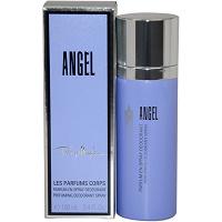 Отдается в дар Thierry Mugler Angel