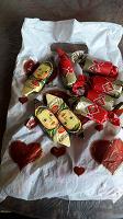 Отдается в дар Кулек конфет