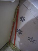 Отдается в дар Лыжные палки