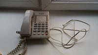 Отдается в дар Телефон домашний