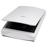 Отдается в дар Сканер Acer S2W 3300U