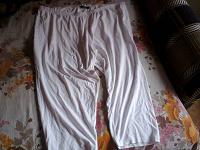 Отдается в дар Летние штанишки большого размера
