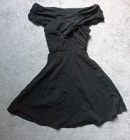 Отдается в дар платье 42 р-р рост до 174