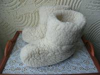 Отдается в дар Обувь для дома