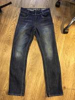 Отдается в дар джинсы на мальчика