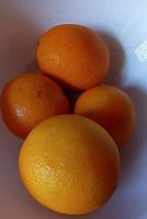 Отдается в дар Апельсины