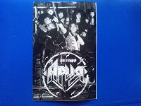 Отдается в дар Плакаты рок-групп
