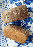 Отдается в дар Хлеб, который все любят!