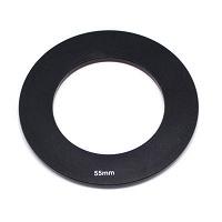 Отдается в дар кольцо для Cokin P диаметр 55мм