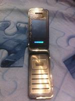 Отдается в дар Samsung SGH-L310