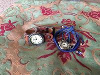 Отдается в дар Отдам часы