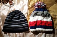Отдается в дар Шарфы и шапки