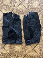 Отдается в дар Перчатки женские «без пальцев»