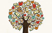 Отдается в дар Книги с сайта BookRiver