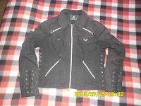 Отдается в дар Куртки женские