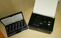 Отдается в дар электронная сигарета Pons Slim