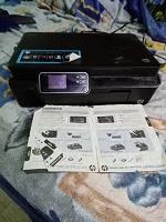 Отдается в дар Мфу 3 в одном. Принтер. Ксерокс сканер.