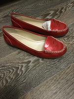 Отдается в дар Обувь 41 размера