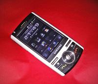 Отдается в дар СмартфонЪ Samsung i710 (WM 6.5)