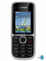Отдается в дар Nokia C2-01