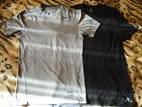Отдается в дар Мужские футболки