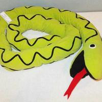 Отдается в дар ИКЕА. Змея