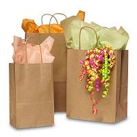 Отдается в дар Пакет женских вещей