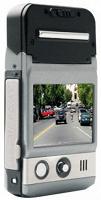 Отдается в дар Supra SCR-500 видеорегистратор