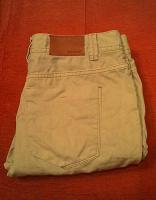 Отдается в дар Мужские джинсы HAYAS