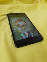 Отдается в дар Xiaomi Note 4X. Рабочий