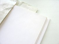 Отдается в дар Бумага для струйного принтера