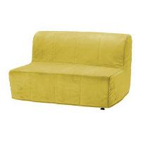 Отдается в дар Чехол для дивана IKEA LYCKSELE