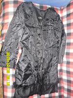 Отдается в дар Подстежка к куртке