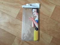 Отдается в дар Чехол на iPhone 6 Plus / 6S+