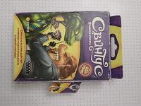 Отдается в дар Игры карточные
