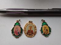 Отдается в дар Православный дар