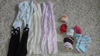 Отдается в дар Детская одежда на 3-4 года
