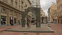 Отдается в дар Пешеходная экскурсия по Москве на выбор от компании DiscoverMoscow