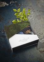 Отдается в дар Ассорти конфеты трюфеля.