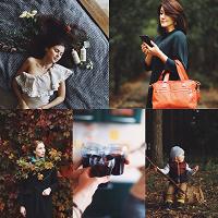 Отдается в дар Обработка фотографий