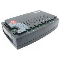 Отдается в дар COMPEX PS2216