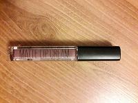 Отдается в дар Жидкая губная помада H&M Matte lip cream