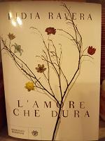 Отдается в дар Книга на Итальянском