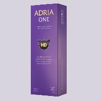 Отдается в дар Контактные линзы Adria ONE.