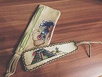 Отдается в дар Косметички + маленькая сумочка
