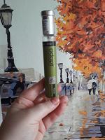 Отдается в дар парфюмерная вода Jasmin Ylang Mimosa, 30 ml