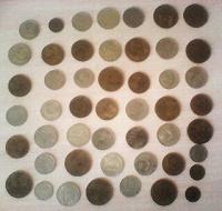 Отдается в дар Монеты «нерушимого и созданного по воле народов»